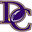 Defiance College Vs. Franklin