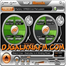 djgalaxiafm