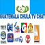 TELEVISION GUATEMALTECA