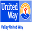Valley United Way Live
