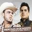 BadSinBoys ft. Gerardo Ortiz y Regulo Caro