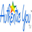 Authentic You TV
