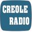 creoleradio