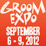 GroomExpo