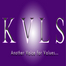 KVLS Another Voice for Values