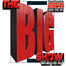 The Big Show on 1230 KHSN