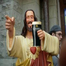 Beer and Bible recorded live on 2/21/13 at 6:44 PM MST