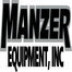 Manzer Equipment, Inc.