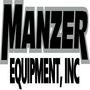 Manzer Equipment, Inc.