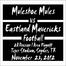 Muleshoe vs Eastland Area Football 11/23