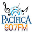 pacificafm