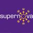 Supernova Conference 4th hour
