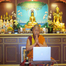 Review of Meditation Guide to Bodhisattva&#039;s Way of