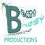 Beatsnoisy Productions