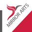 Mirror Arts Tv