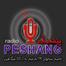 Radio_Peshang