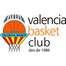 valenciabasket