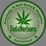 The Dads For Marijuana Show