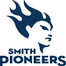 Smith Volleyball