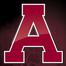 Alma College Volleyball