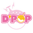 D'POP Channel