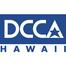 HawaiiDCCA