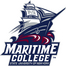 MARITIME FOOTBALL 2012