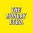 "Erin Fornoff - ""Hymn to the Reckless"" - The Monday Echo 10th Dec 2012"