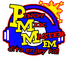 Pinoy_Mix_Master_Fm