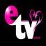 elizabethanyTV Uncut!