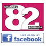 Channel 82 Bermuda