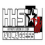 HHS101 All Access TV