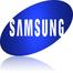 SamsungSmartphones