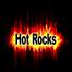 Hot Rocks 2.0