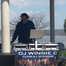 DJ WINNIE C IN THE MIX RADIO