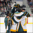 GMU Ice Hockey