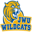 JWU Denver Wildcat Athletics 1