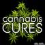Cannabis Oil Cures Cancert