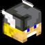DarkxStormZz Minecraft