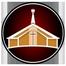 First Baptist Church of Streetsboro