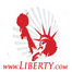 Liberty.com