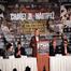 #ChavezMartinez: Post-fight press conference live!