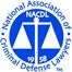 NACDL's Representing Juveniles Series