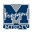 MTSD-TV    Millcreek Township School District