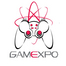 Gamexpo