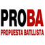 Propuesta Batllista