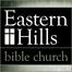 Eastern_Hills