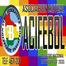 ACIFEBOL Chilecito 3763