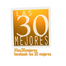 Las 30 Mejores