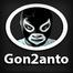 Gon2anto Organiza